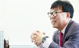 한화손해보험 2016 보험왕 대덕지점 정웅수 사업소장